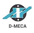 D-Meca